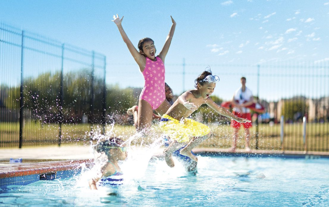 Summer Day Camp - Arlington-Mansfield Area YMCA Arlington-Mansfield ... 6718a98f1f9