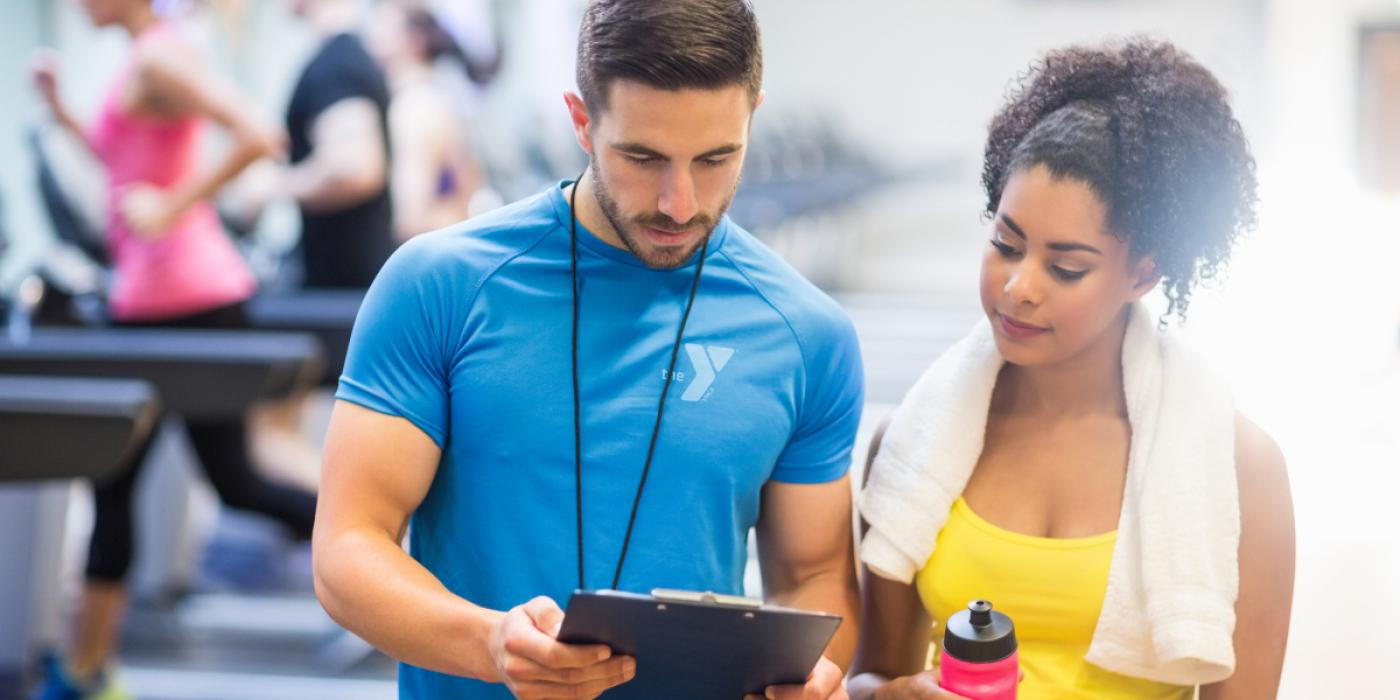 The Recipe For Success In An Innovative Fitness App